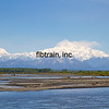CRUISE2015081765 - Cruise Day#9, Anchorage-Denali, AK, 8/2015