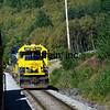 ARR2015080045 - Alaska RR, Seward/Anchorage, AK, 8/2015