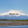 CRUISE2015081760 - Cruise Day#9, Anchorage-Denali, AK, 8/2015