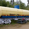 AK2015080025 - Touring Alaska, Fairbanks, AK, 8/2015