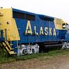 AK2015080030 - Touring Alaska, Fairbanks, AK, 8/2015