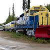 AK2015080032 - Touring Alaska, Fairbanks, AK, 8/2015