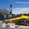 ARR2015090306 - Alaska Railroad, Portage, AK, 9/2015