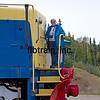 AK2015080037 - Touring Alaska, Fairbanks, AK, 8/2015