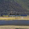 ARR2015090460 - Alaska Railroad, Portage, AK, 9/2015