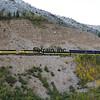 ARR2015080539 - Alaska Railroad, Denali, AK, 8/2015