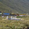 ARR2015090335 - Alaska Railroad, Bear Valley, AK, 9/2015