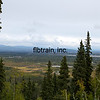 AK2015080033 - Touring Alaska, Fairbanks, AK, 8/2015