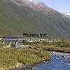 ARR2015090239 - Alaska Railroad, Bear Valley, AK, 9/2015