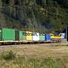 ARR2015090406 - Alaska Railroad, Anton Anderson Tunnel, AK, 9/2015