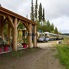 AK2015080003 - Touring Alaska, Fairbanks, AK, 8/2015