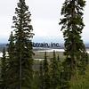 AK2015080034 - Touring Alaska, Fairbanks, AK, 8/2015