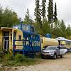 AK2015080004 - Touring Alaska, Fairbanks, AK, 8/2015