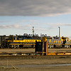 ARR2015080323 - Alaska Railroad, Fairbanks, AK, 8/2015