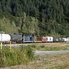 ARR2015090429 - Alaska Railroad, Anton Anderson Tunnel, AK, 9/2015