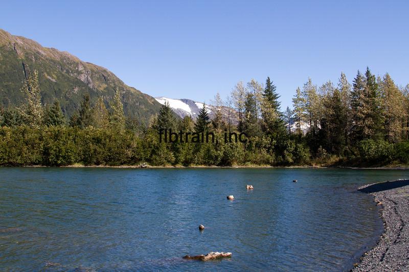 AK2015090047 - Bear Valley, AK, 9/2015