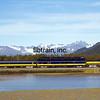 ARR2015090452 - Alaska Railroad, Portage, AK, 9/2015