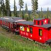 AK2015080002 - Touring Alaska, Fairbanks, AK, 8/2015