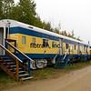 AK2015080028 - Touring Alaska, Fairbanks, AK, 8/2015