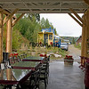 AK2015080040 - Touring Alaska, Fairbanks, AK, 8/2015