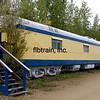 AK2015080027 - Touring Alaska, Fairbanks, AK, 8/2015