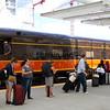 AM2015080013 - Amtrak, Denver, CO, 8/2015