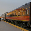 AM2015080032 - Amtrak, Grand Junction, CO, 8/2015