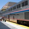AM2015080037 - Amtrak, Reno, NV, 8/2015