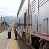 AM2015080030 - Amtrak, Grand Junction, CO, 8/2015