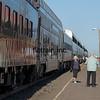 AM2015080004 - Amtrak, Fort Morgan, CO, 8/2015