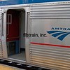AM2015080018 - Amtrak, Denver, CO, 8/2015