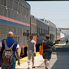 AM2015080035 - Amtrak, Reno, NV, 8/2015