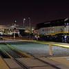 AM2015080064 - Amtrak, Emeryville, CA, 8/2015