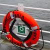 AK2015091019 - Juneau-Sitka-Petersburg, AK, 9/2015