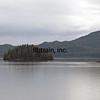 AK2015091027 - Juneau-Sitka-Petersburg, AK, 9/2015