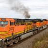 BNSF2015090045 - BNSF, Edmonds, WA, 9/2015