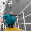 AK2015091031 - Juneau-Sitka-Petersburg, AK, 9/2015