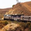 AM2015090105 - Amtrak, Seattle, WA - Los Angeles, CA, 9/2015