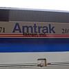 AM2015090330 - Amtrak, Los Angeles, CA - Chicago, IL, 9/2015