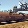 UP2015090185 - Union Pacific, Amtrak, Seattle, WA - Los Angeles, CA, 9/2015