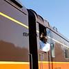 PRJ2015091954 - Amtrak, Pullman Rail Journeys, Chicago, IL-Hammond, LA, 9/2015