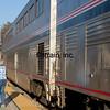 AM2015090178 - Amtrak, Seattle, WA - Los Angeles, CA, 9/2015