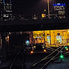 AM2015090554 - Amtrak, Pullman Rail Journeys, Chicago, IL-Hammond, LA, 9/2015