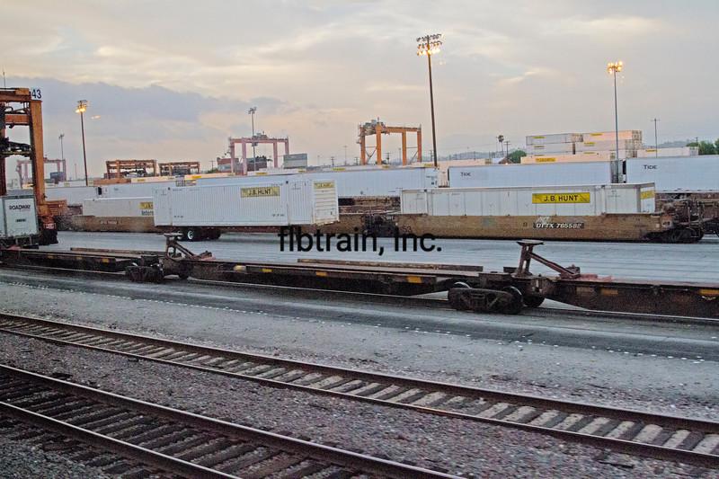 BNSF2015090106 - BNSF, Amtrak Los Angeles - Chicago, IL, 9/2015