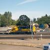 BNSF2015090085 - BNSF, Amtrak Seattle, WA-Los Angeles, CA, 9/2015