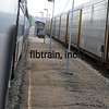 CNIC2015090072 - Canadian National-Illinois Central, Amtrak, Pullman Rail Journeys, Chicago, IL-Hammond, LA, 9/2015