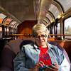 AM2015090023 - Amtrak, Seattle, WA - Los Angeles, CA, 9/2015