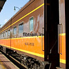 PRJ2015091927 - Amtrak, Pullman Rail Journeys, Chicago, IL-Hammond, LA, 9/2015