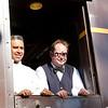 PRJ2015091949 - Amtrak, Pullman Rail Journeys, Chicago, IL-Hammond, LA, 9/2015