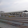 AM2015090363 - Amtrak, Los Angeles, CA - Chicago, IL, 9/2015